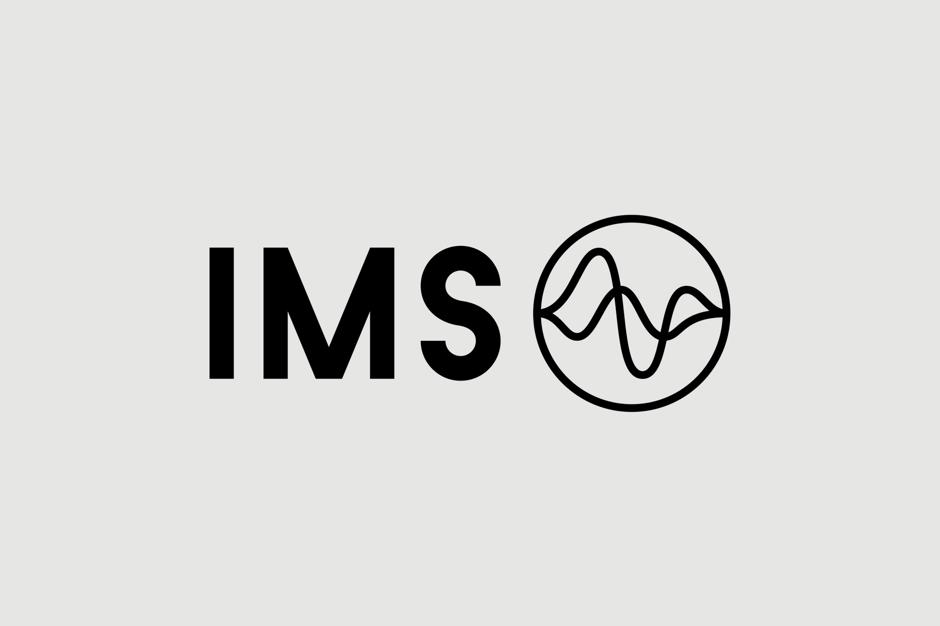 IMS_webpages_01