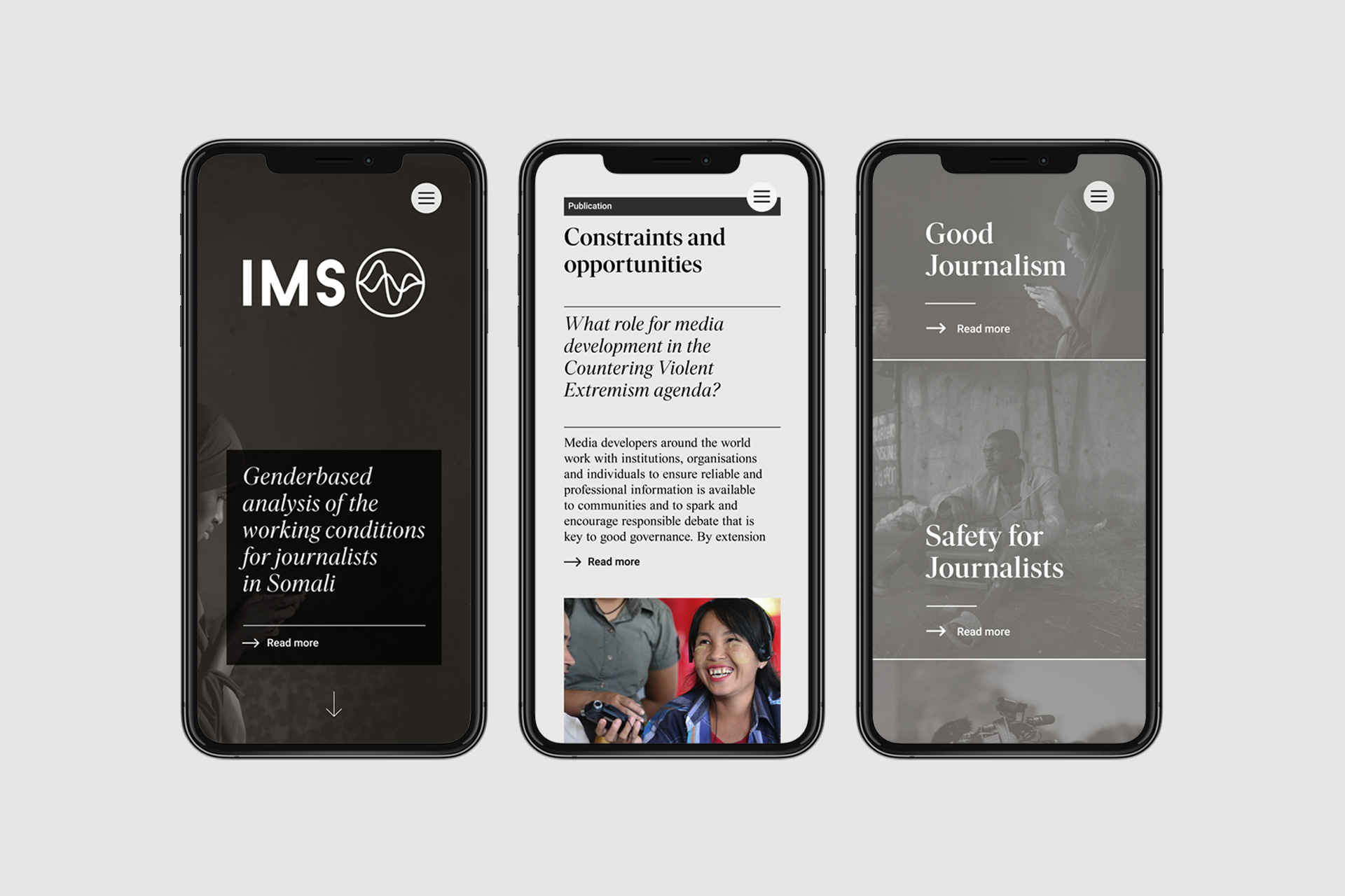 IMS_webpages_07