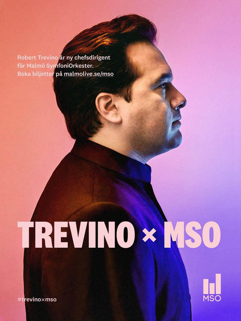 Trevino_half_01