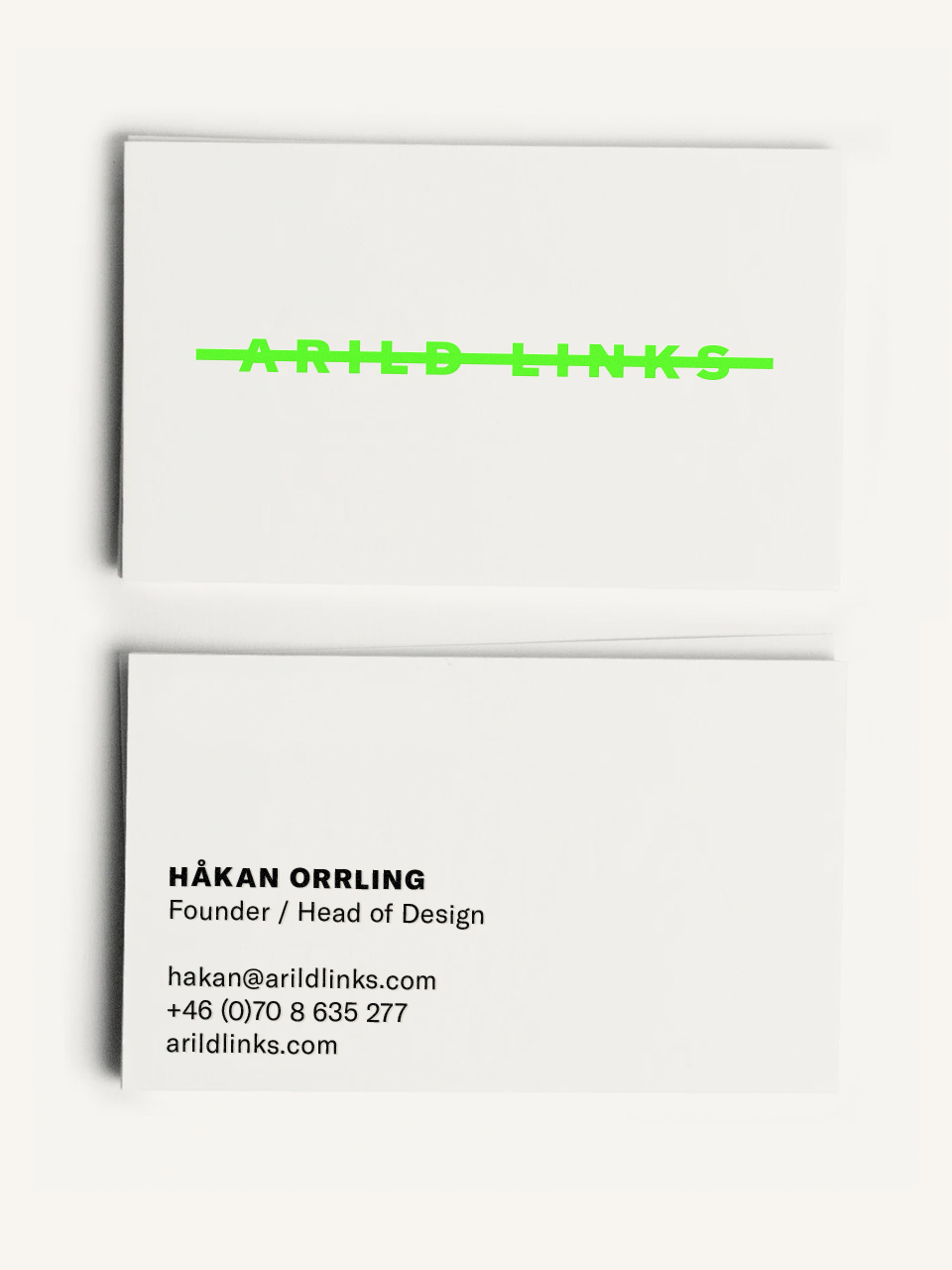 Arild-Links-business-cards-02