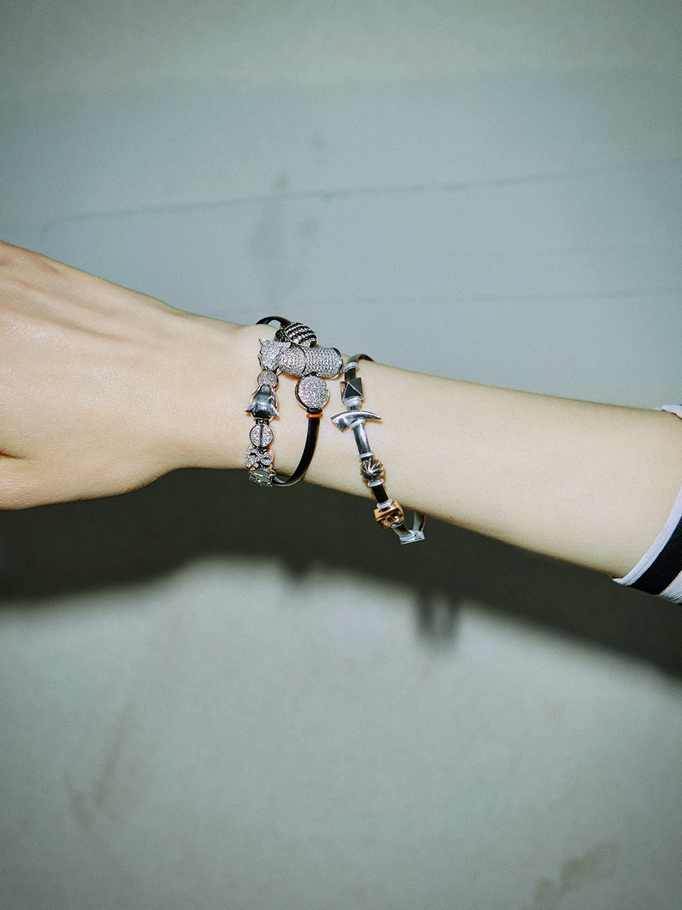 Arild-Links-jewellery-03-1