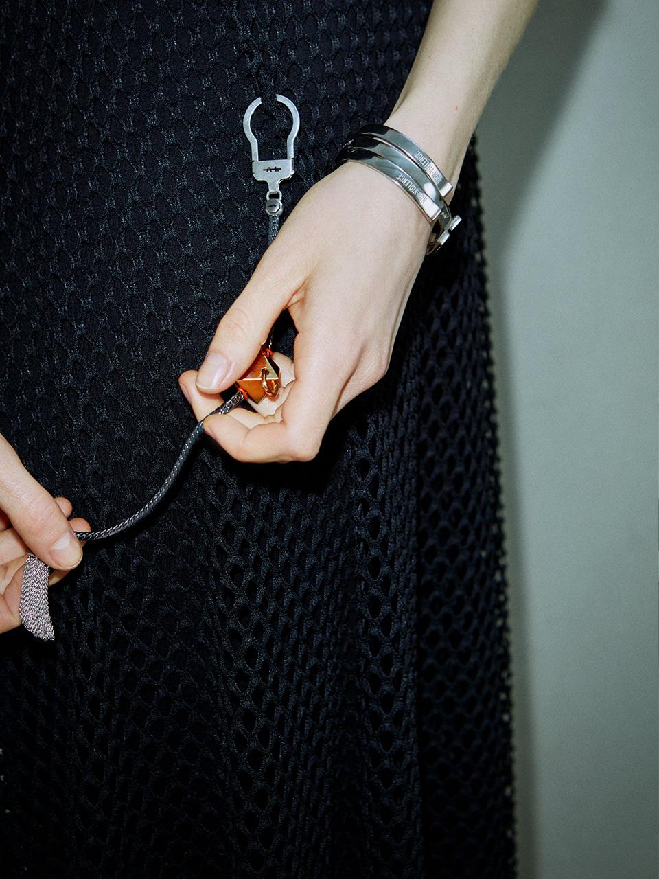 Arild-Links-jewellery-05