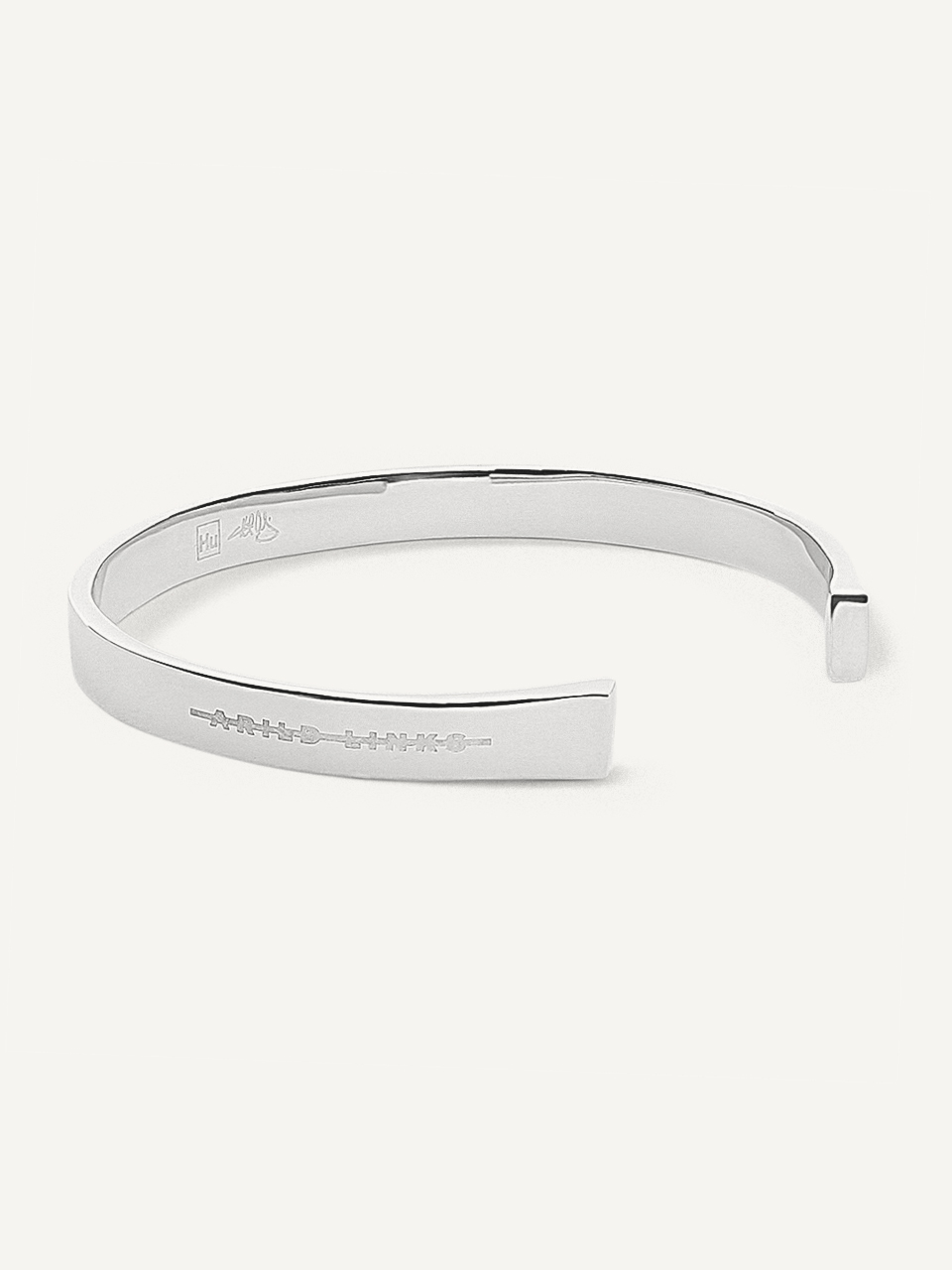 Arild-Links-jewellery-humanium-01c