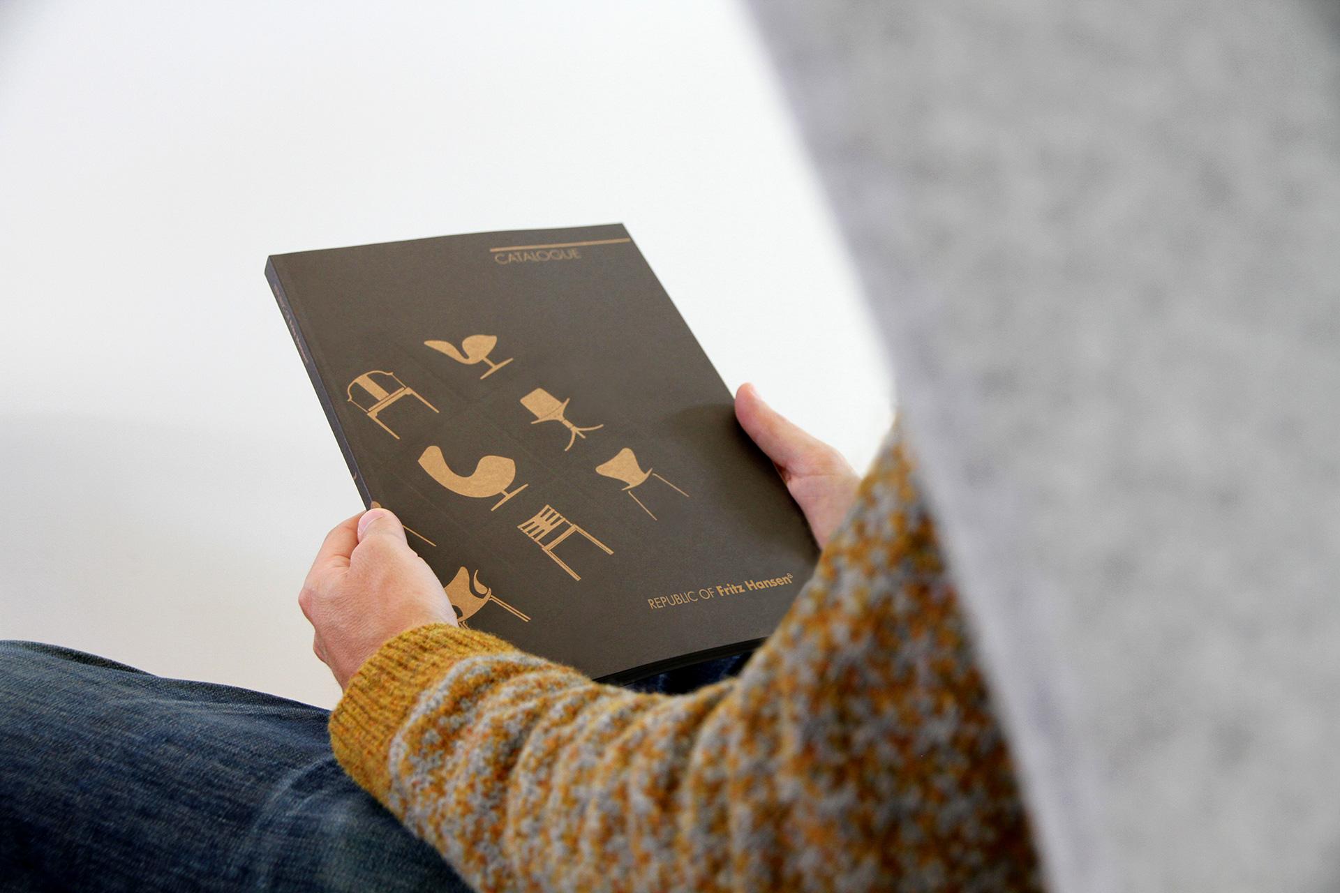 fritz-hansen-catalogue-cover