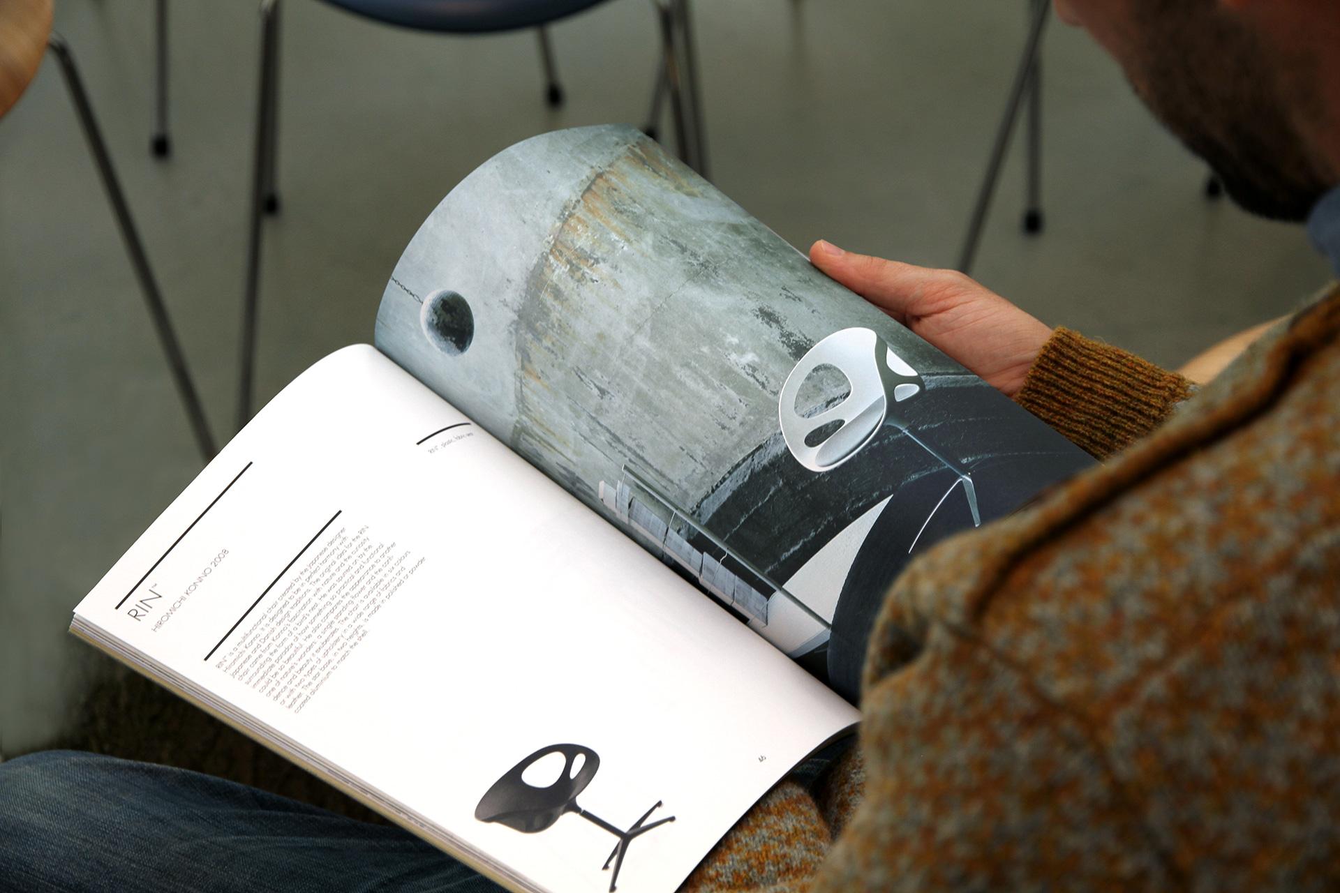 fritz-hansen-catalogue-spread-01