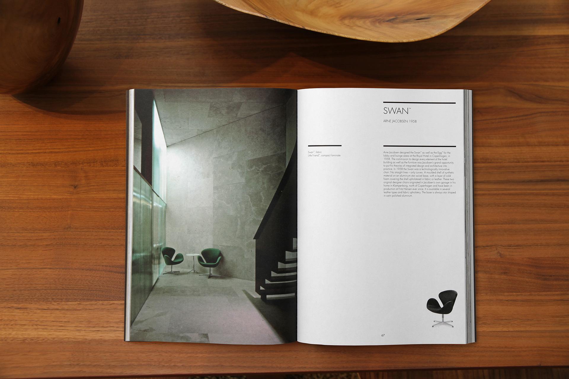 fritz-hansen-catalogue-spread-02