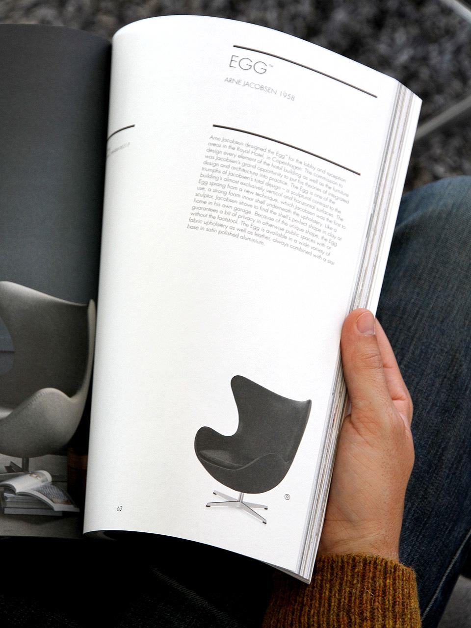 fritz-hansen-catalogue-spread-05b