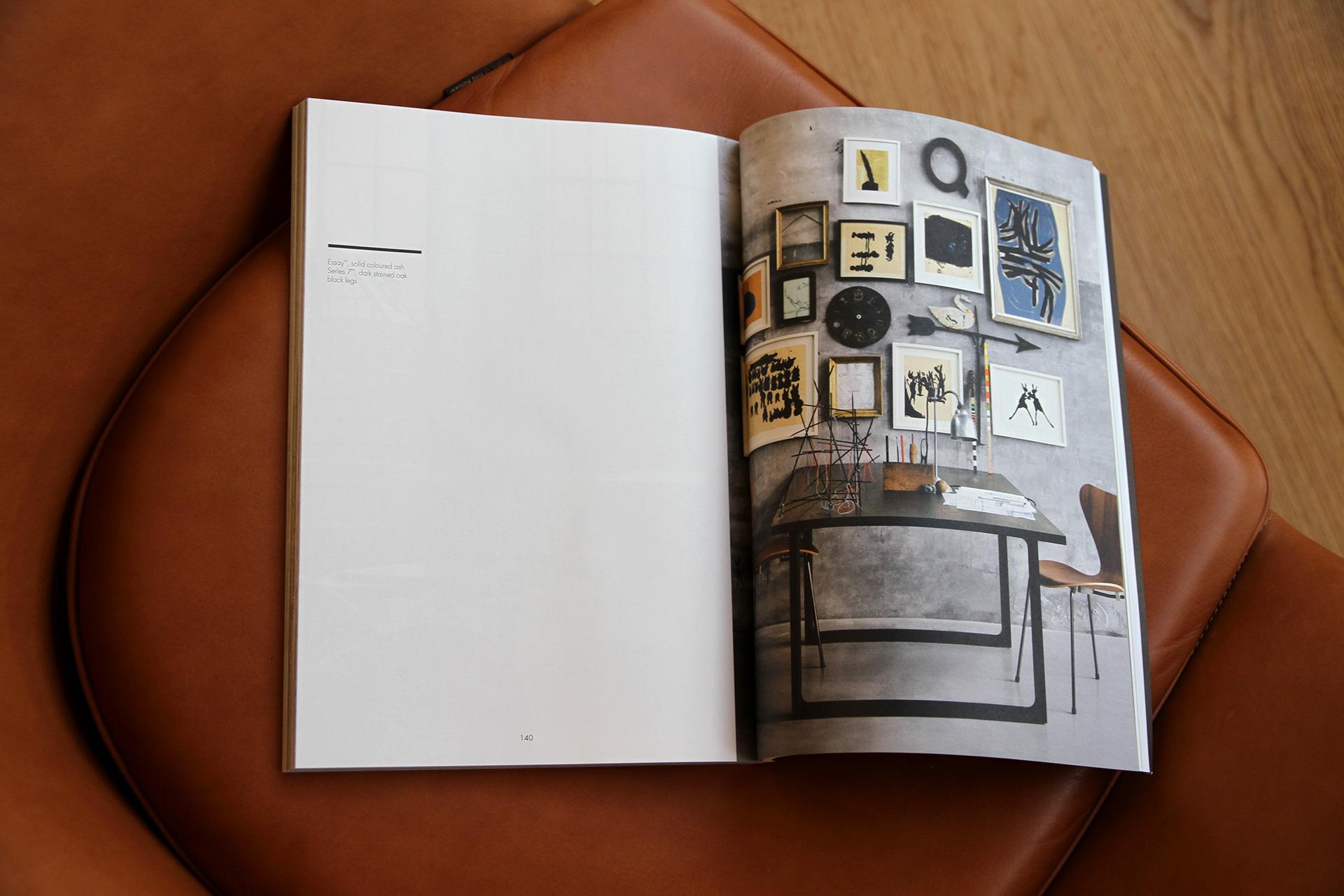 fritz-hansen-catalogue-spread-06