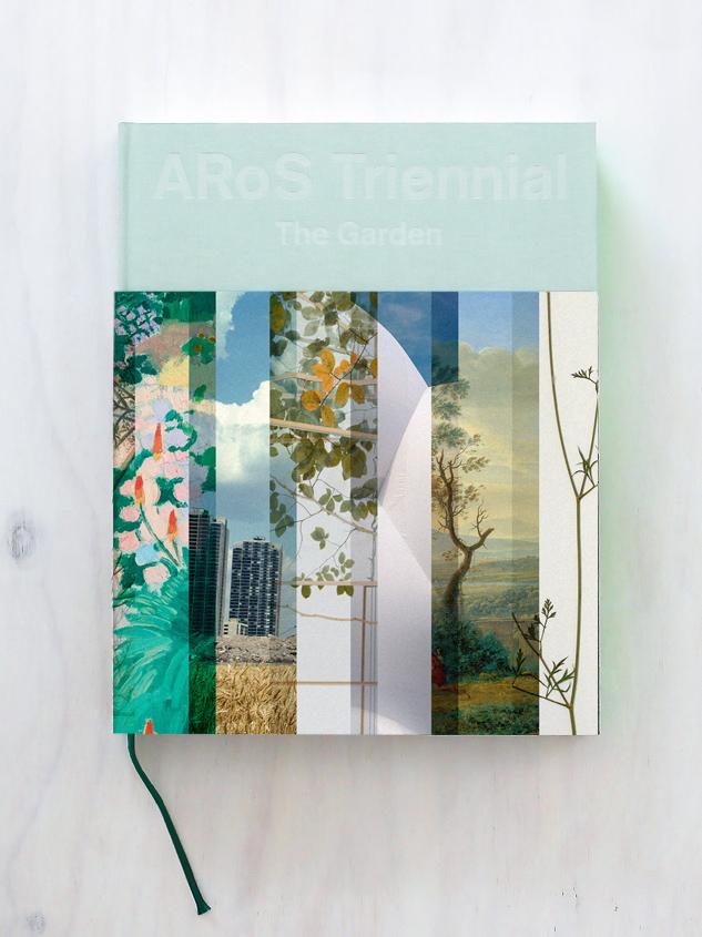 ARoS Triennial