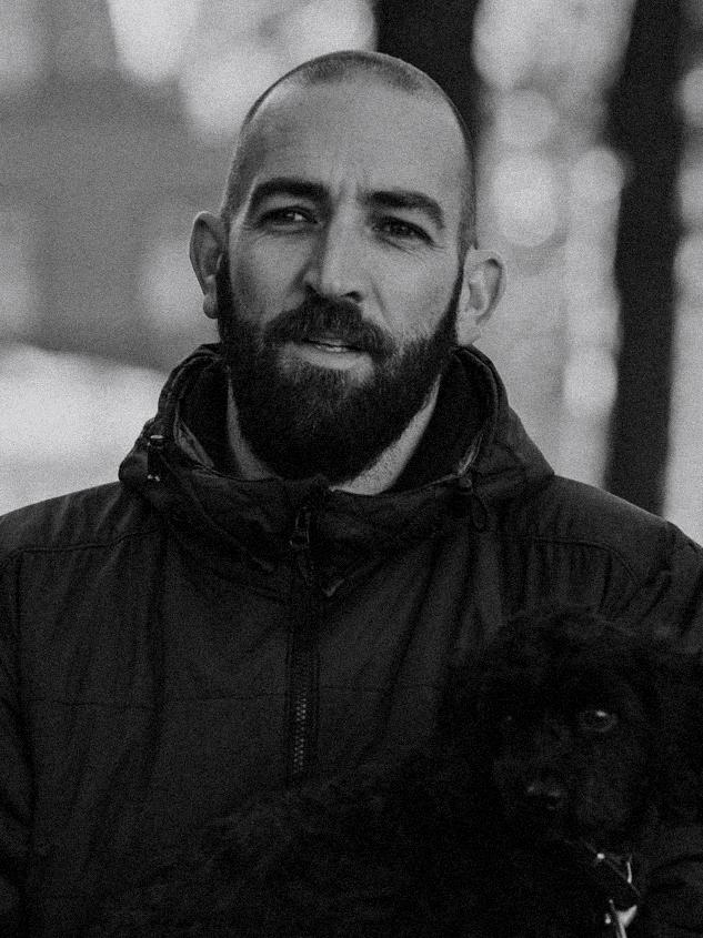 ian-bennett-grafisk-design-art-director-malmo-2020
