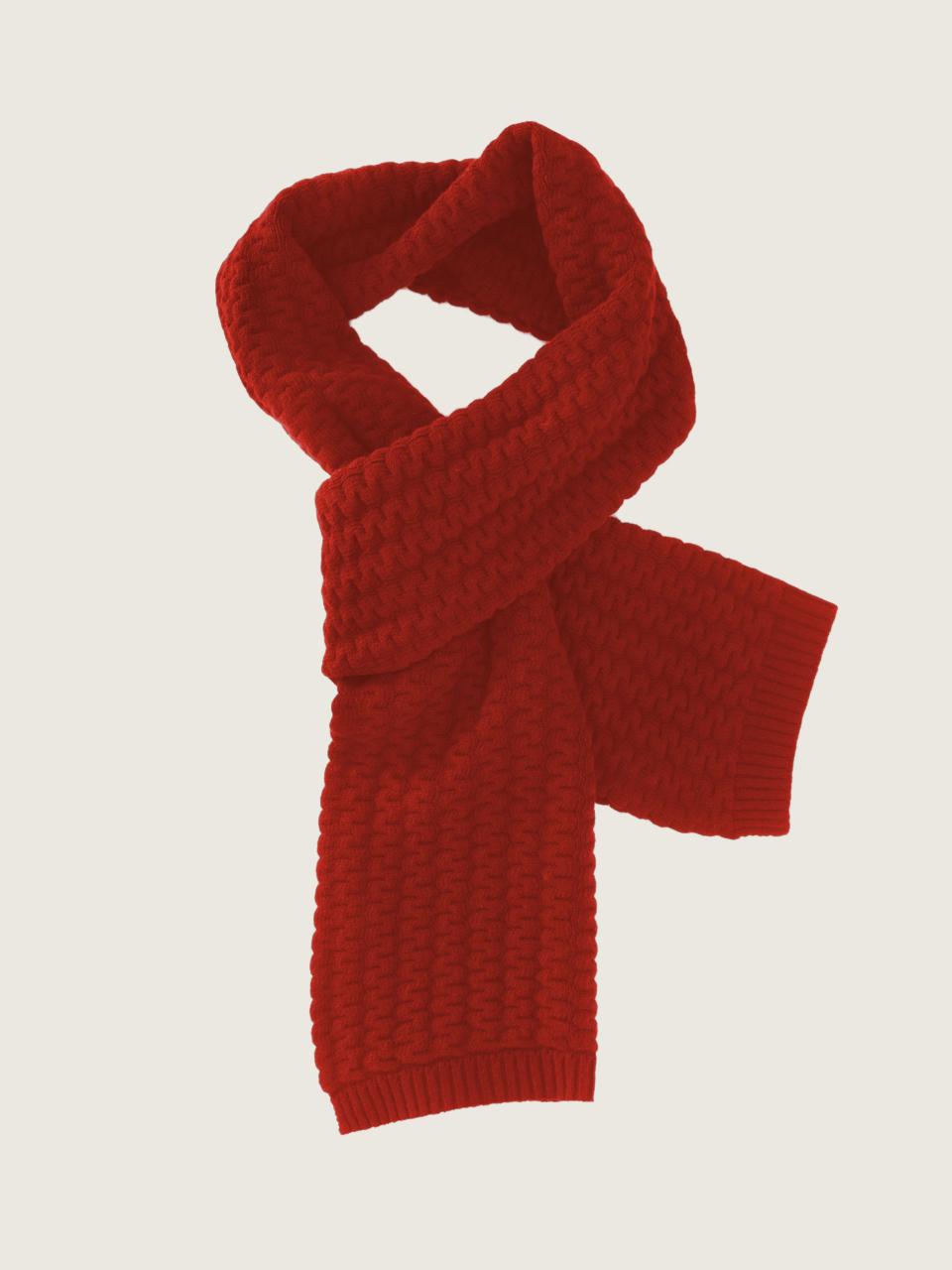 svensson-clothes-scarf-01