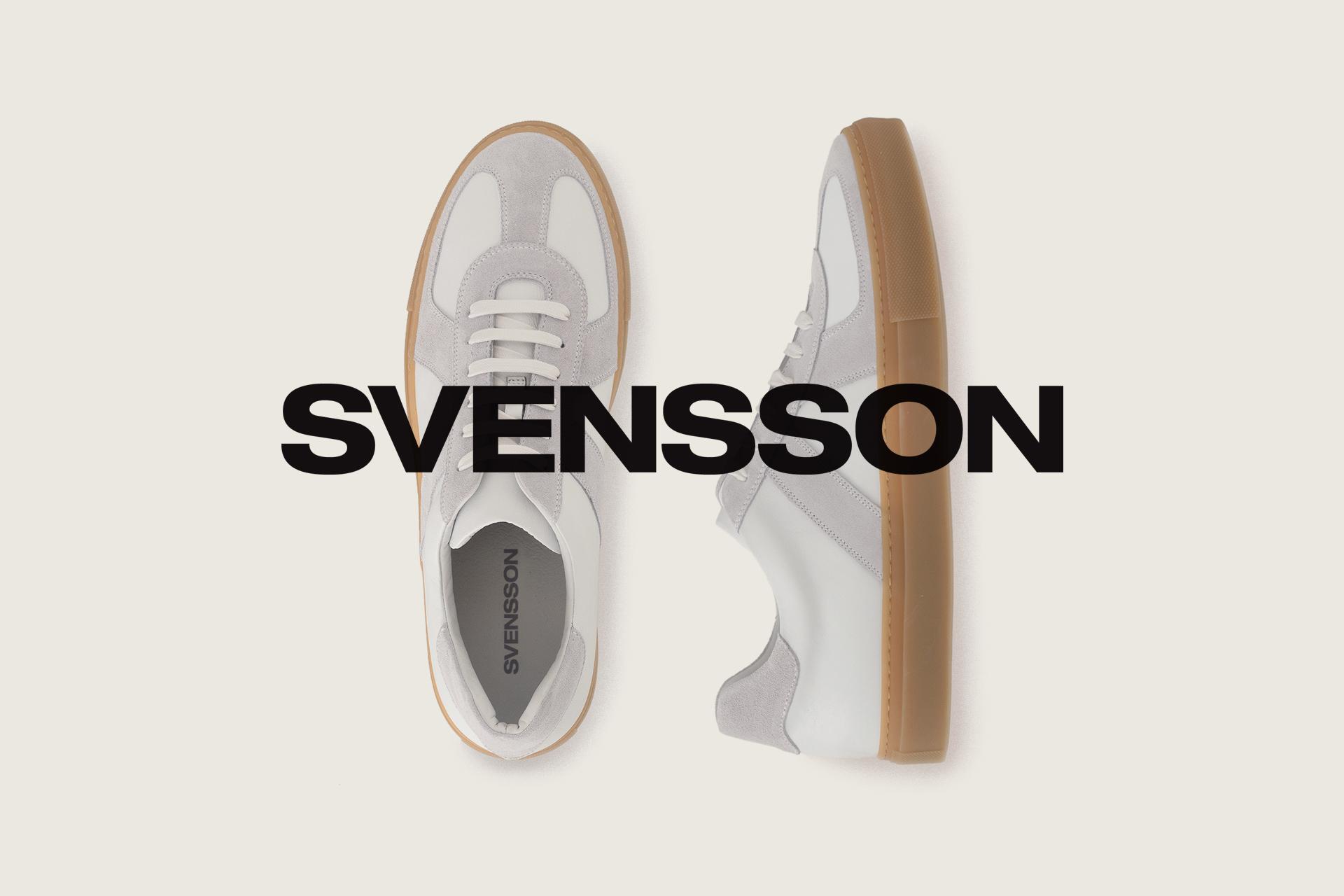 svensson-jeans-logo-brand-01