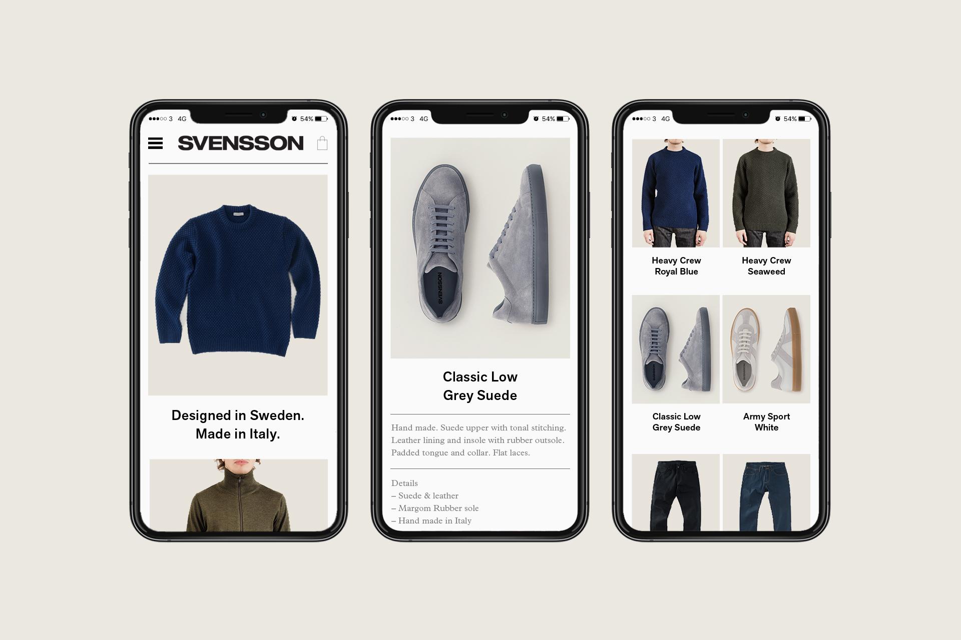 svensson-jeans-webshop-phone-01