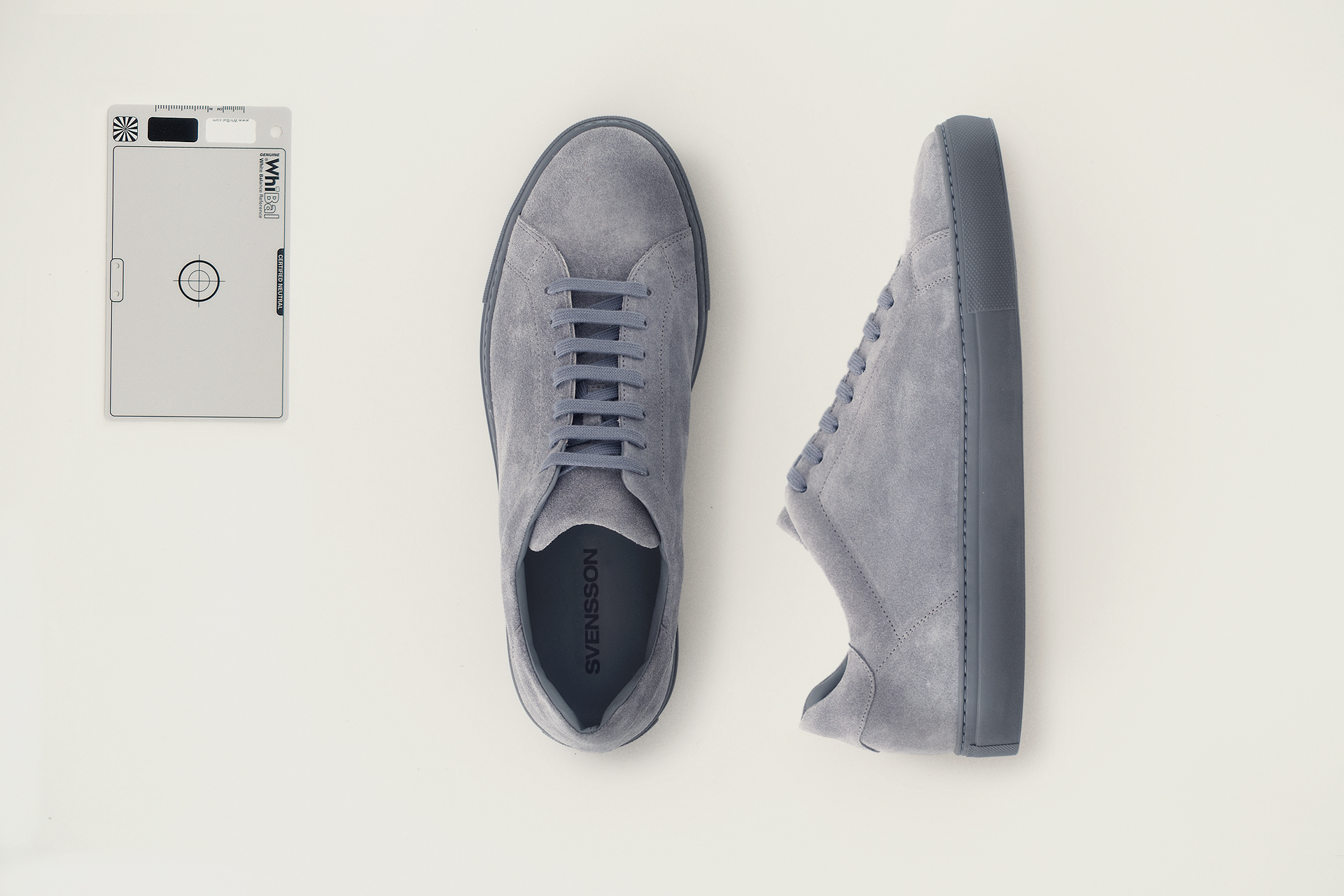 svensson-shoes-classic-low-suede-01