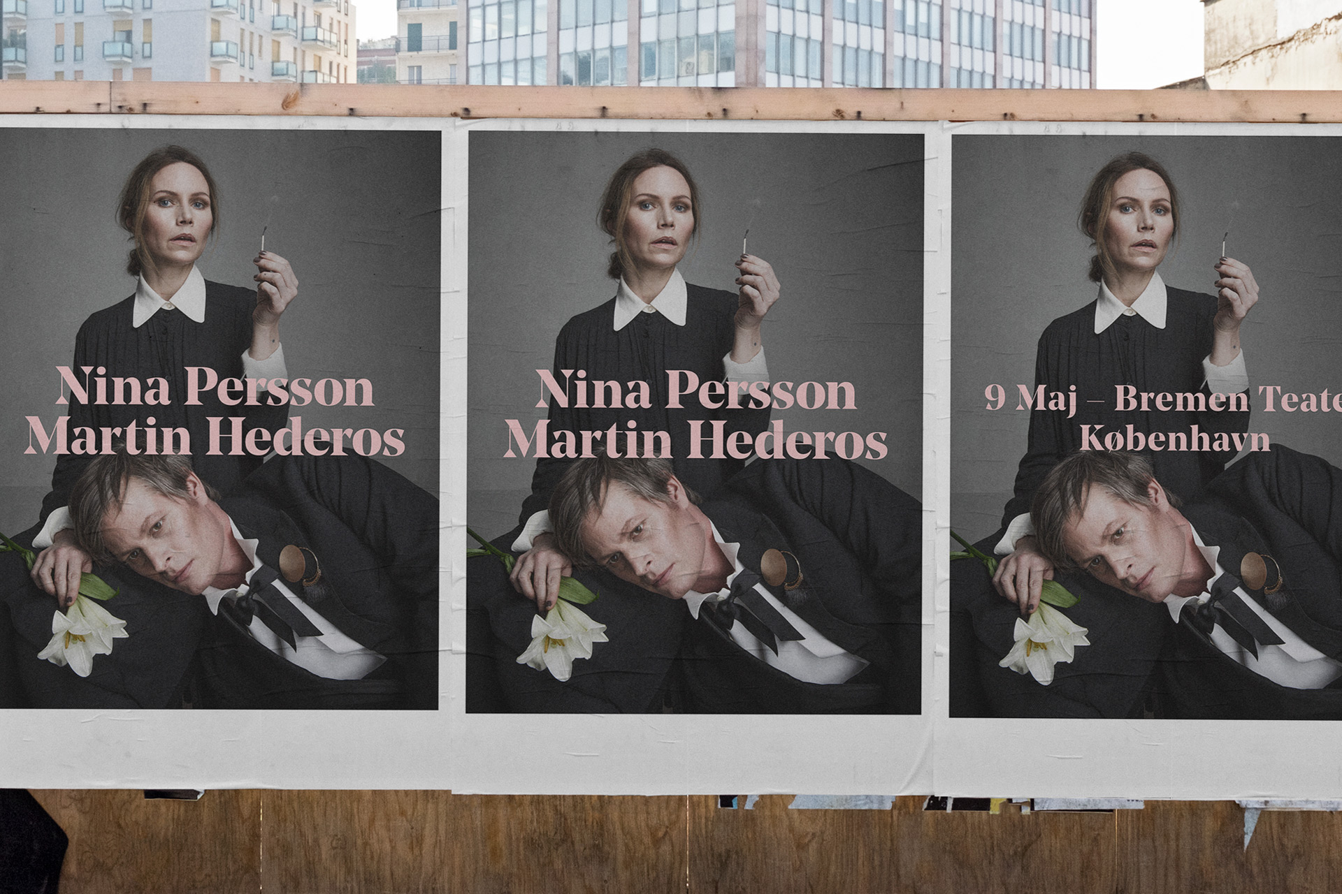 nina-persson-poster-00