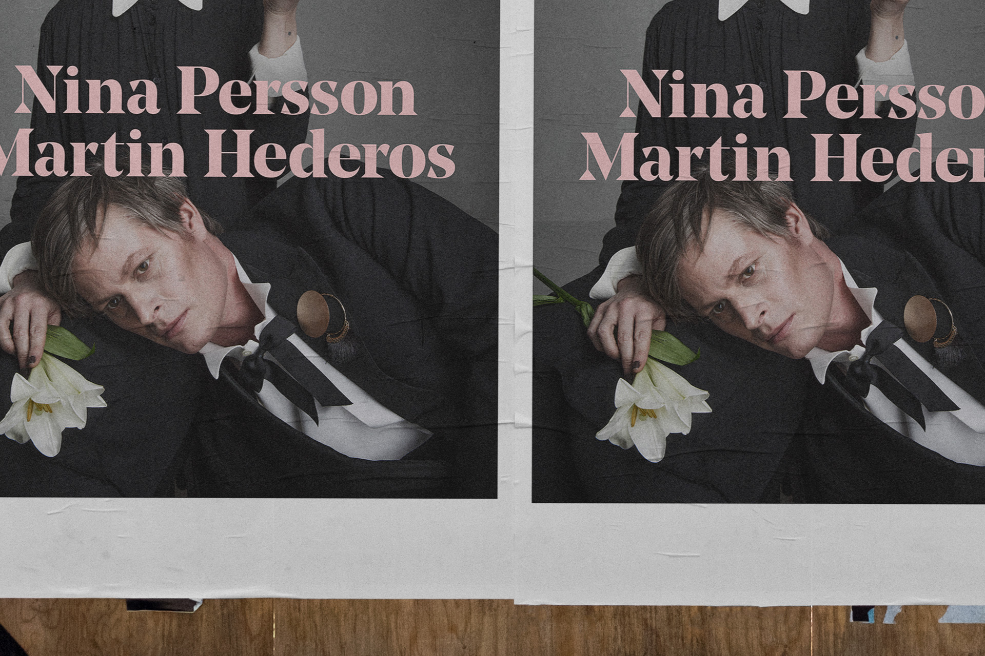 nina-persson-poster-04