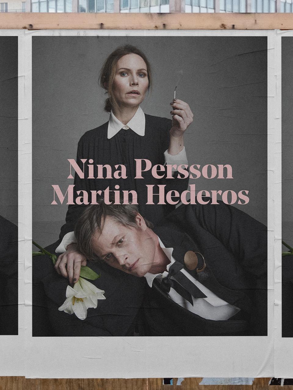 nina-persson-poster-b