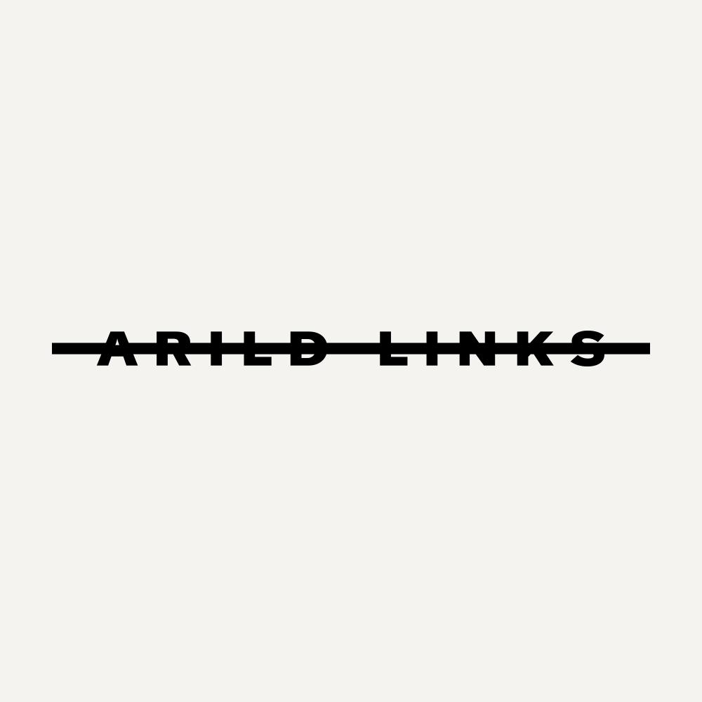 ian-bennett-logo-arild-links-01