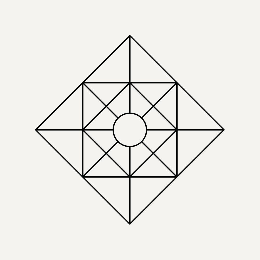 ian-bennett-logo-aros-the-garden