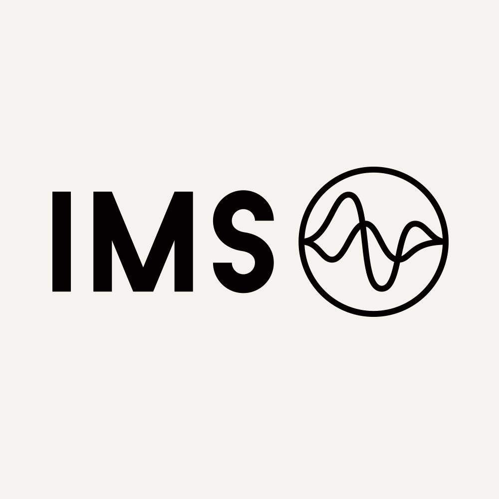 ian-bennett-logo-ims-0