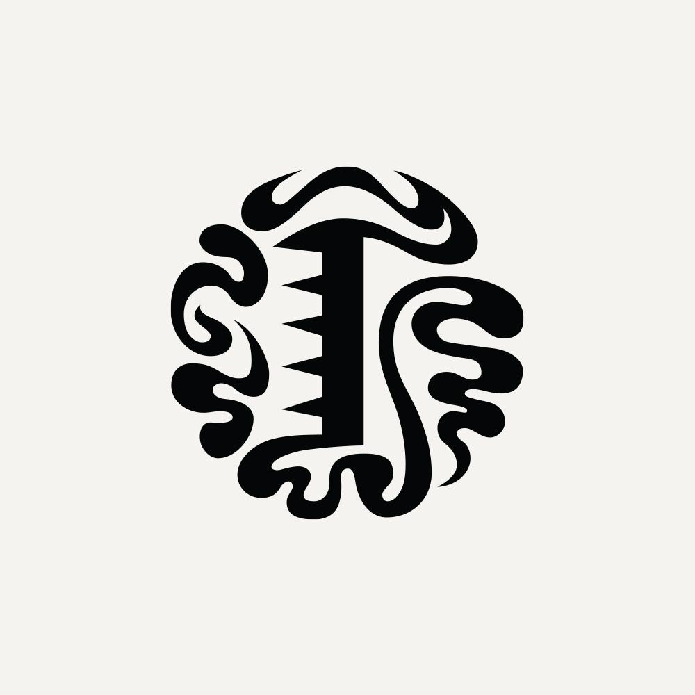 ian-bennett-logo-mongolian-noble-fibre