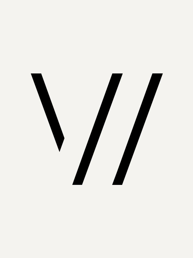 Archive: Logo