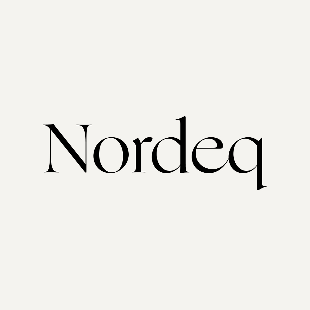 ian-bennett-logo-nordeq