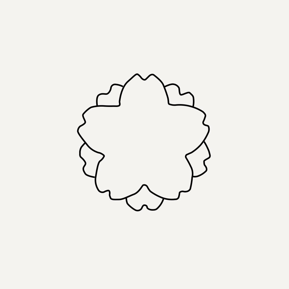 ian-bennett-logo-riverside-wagyu