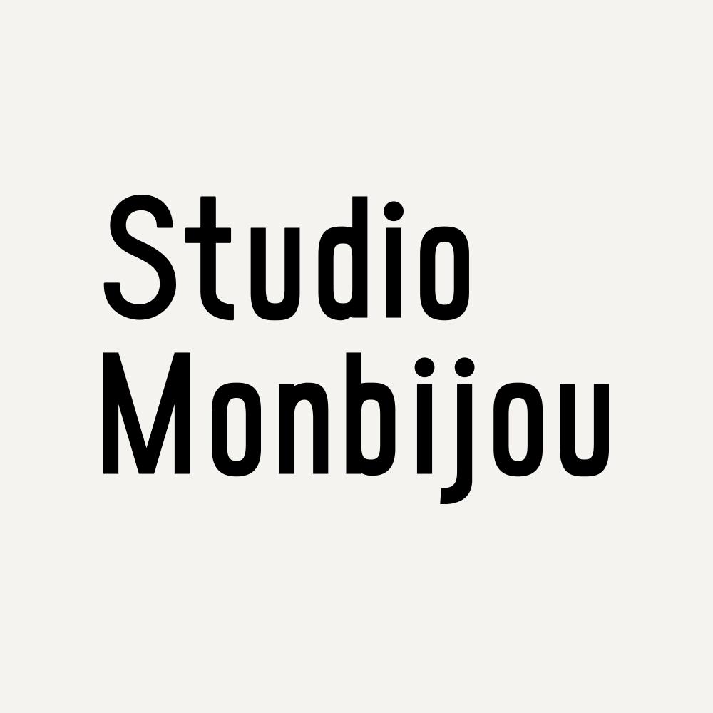 ian-bennett-logo-studio-monbijou