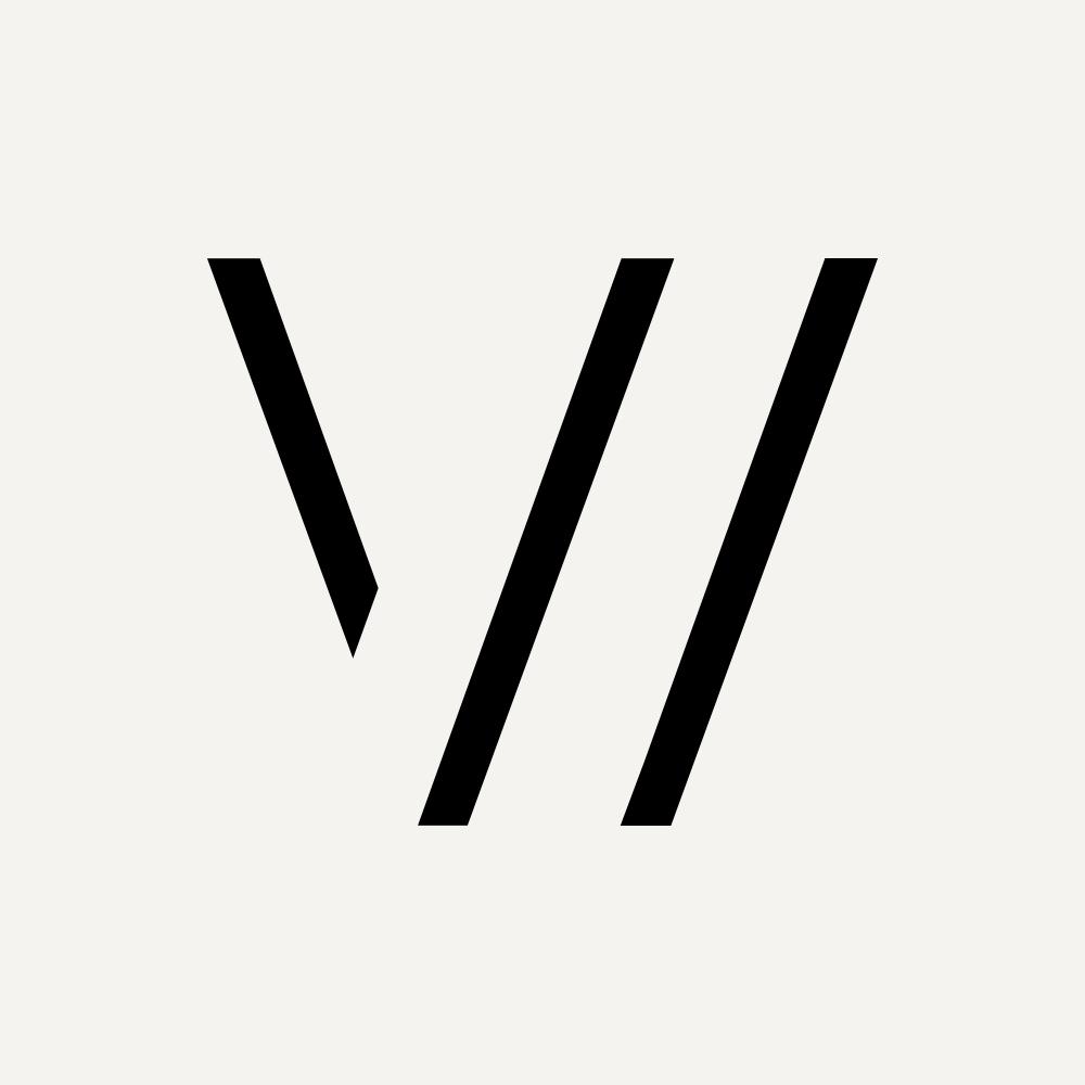 ian-bennett-logo-vida-vida-01