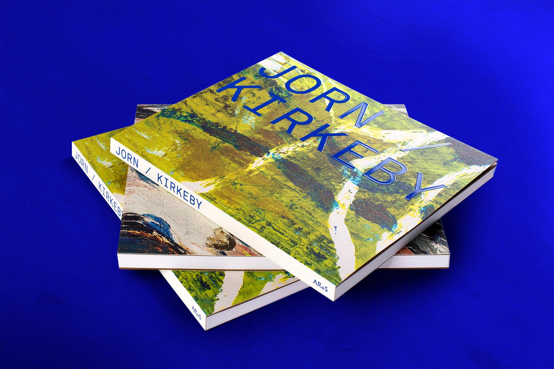 aros-jorn-kirkeby-book-cover-01-ian-bennett