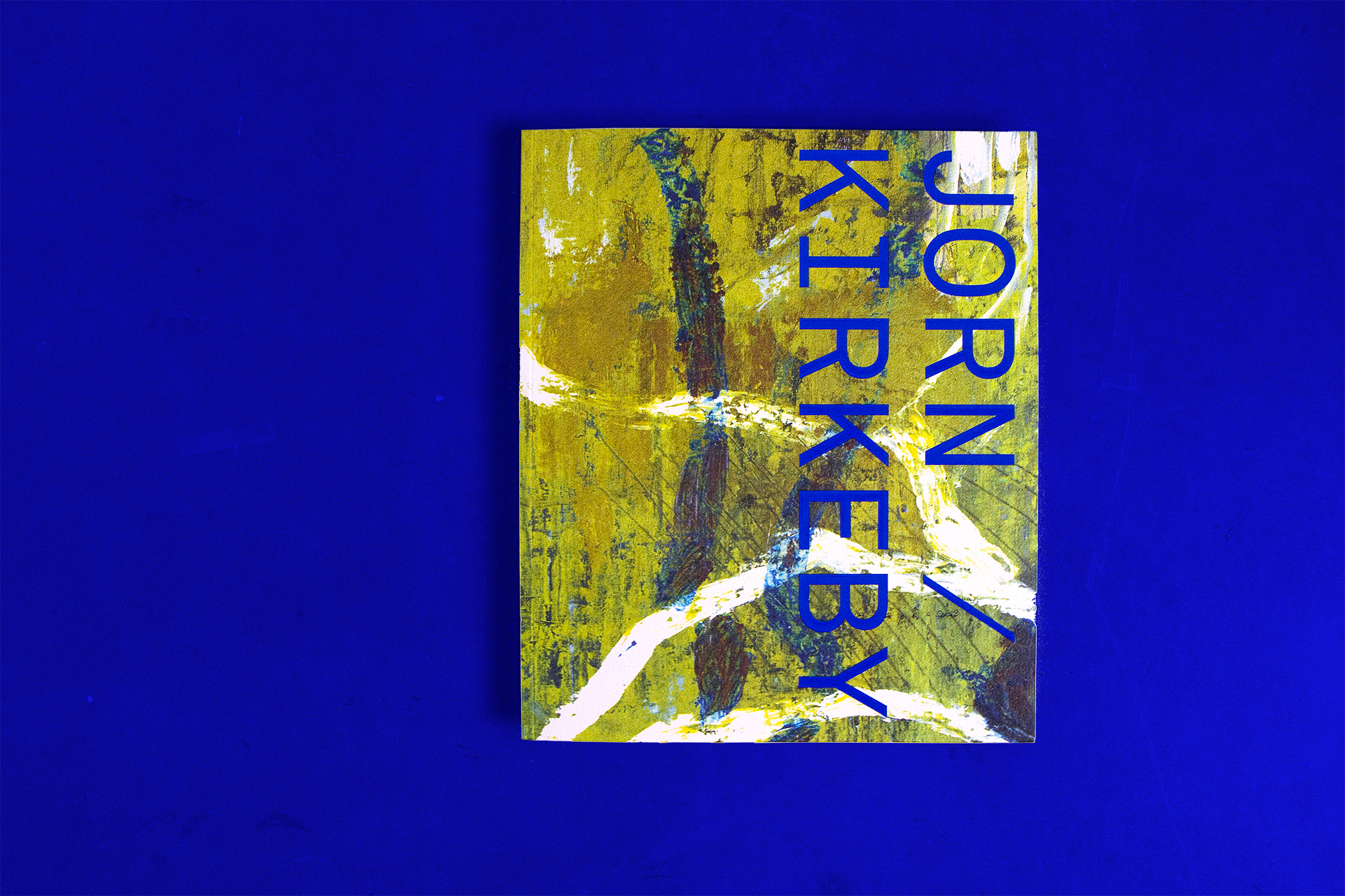 aros-jorn-kirkeby-book-cover-02-ian-bennett