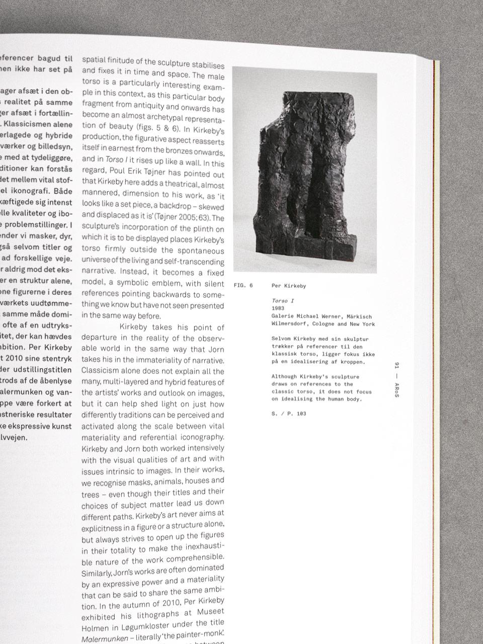 aros-jorn-kirkeby-book-detail-02