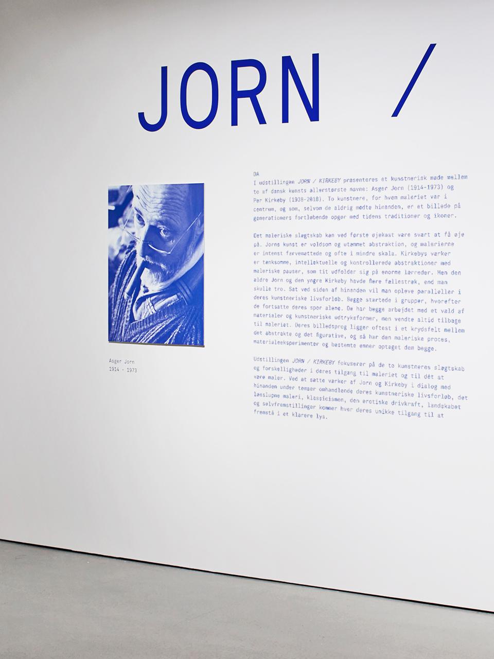 aros-jorn-kirkeby-book-exhibition-02-ian-bennett