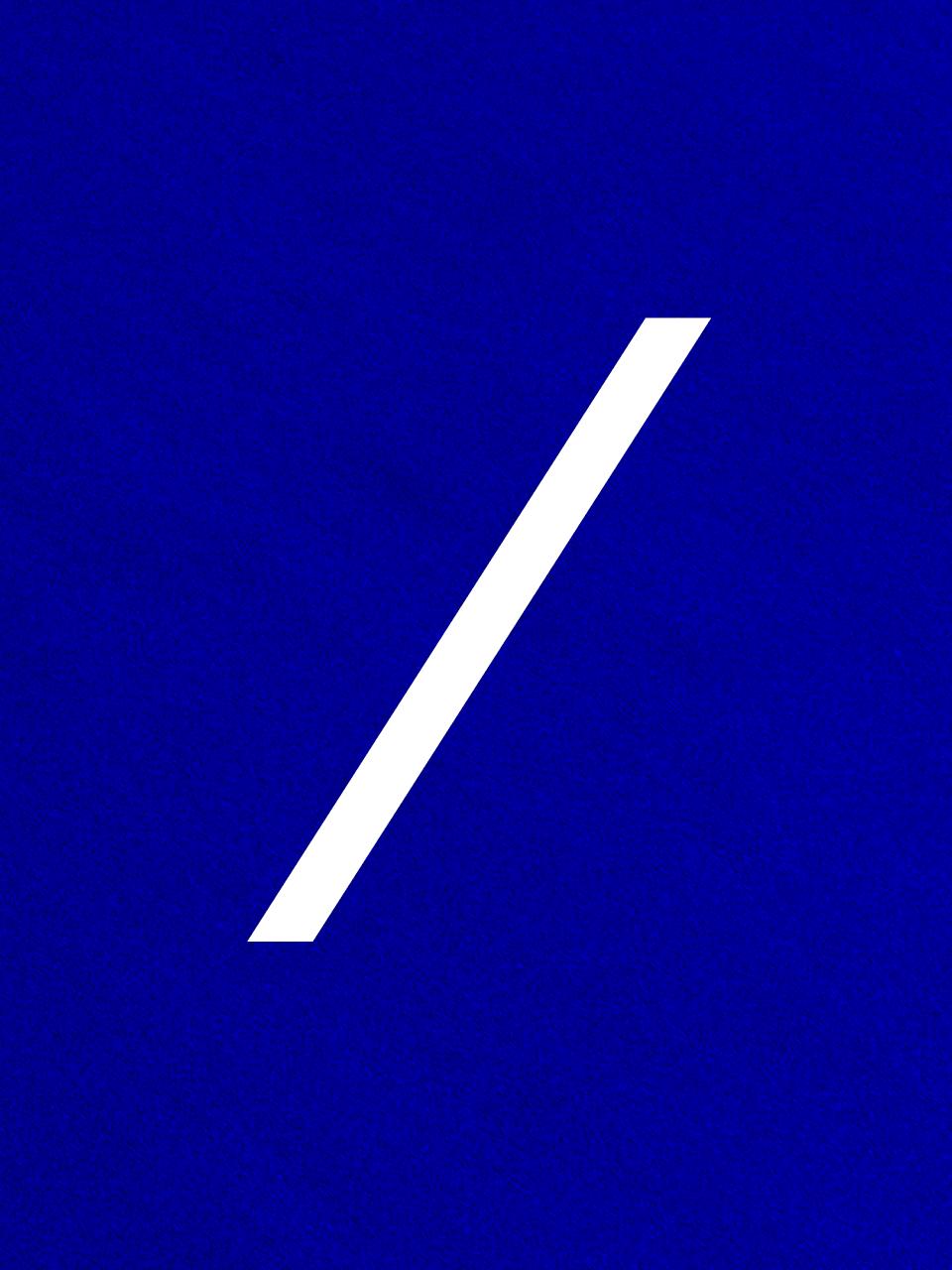 aros-jorn-kirkeby-book-graphic-02-ian-bennett